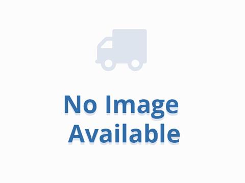 2019 Ram 1500 Quad Cab 4x4,  Pickup #AD190013 - photo 1